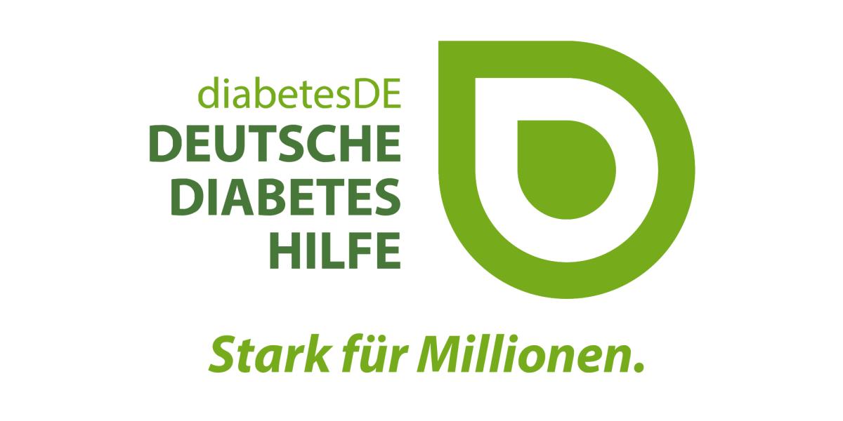 kostenlos infomaterial diabetes mellitus