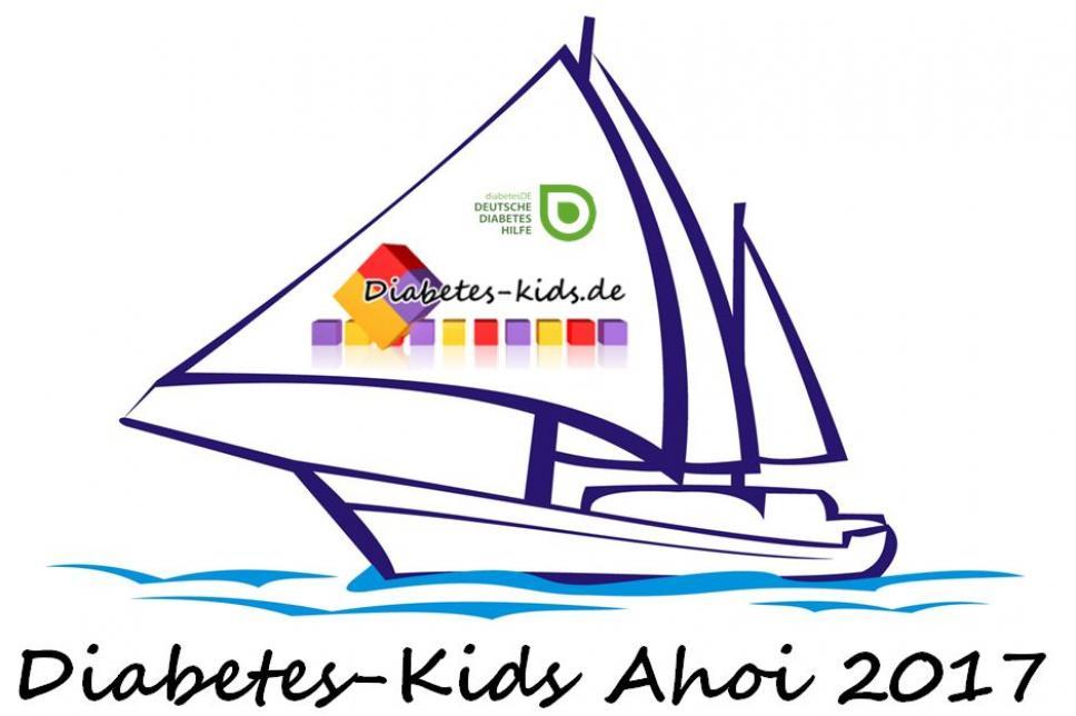 Ahoi Logo 2017