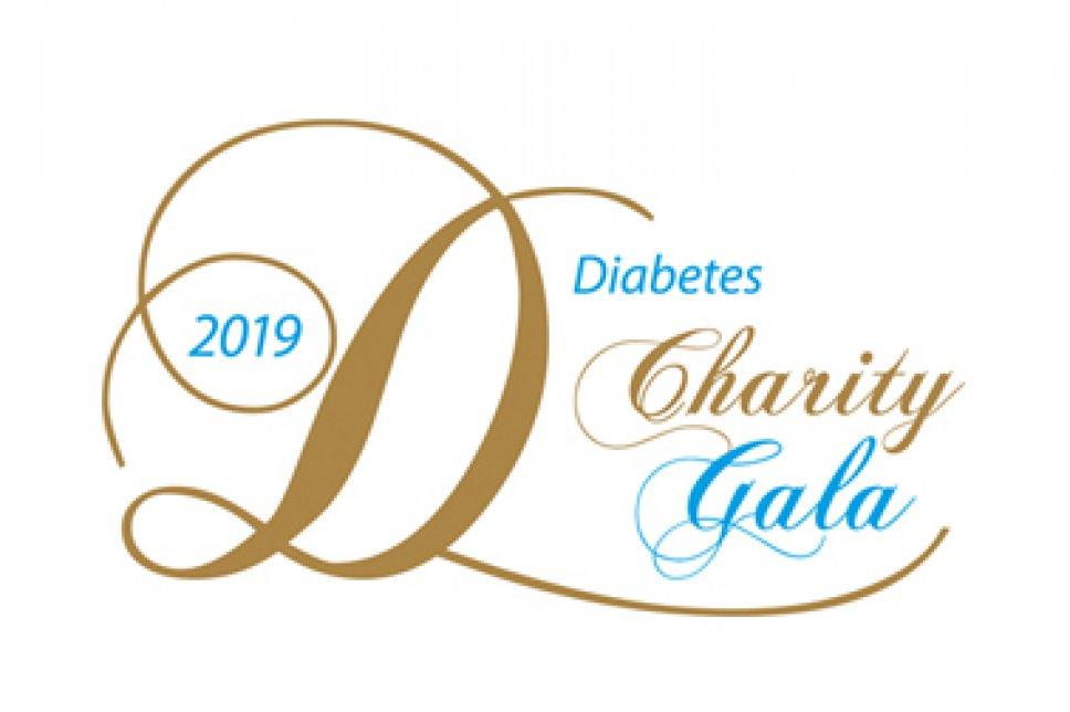 Logo Gala 2019