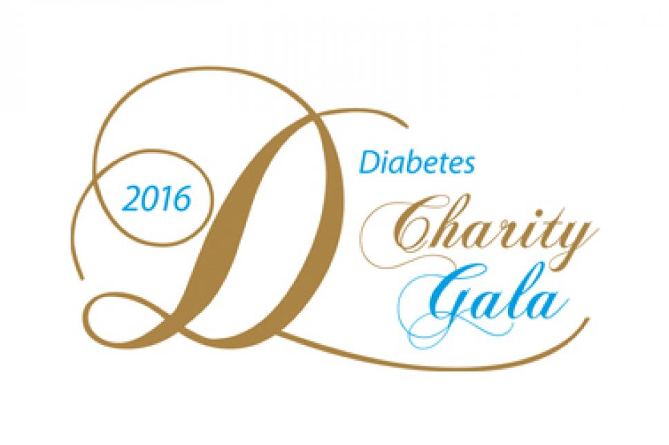 Logo Diabetes-Charity-Gala 2016