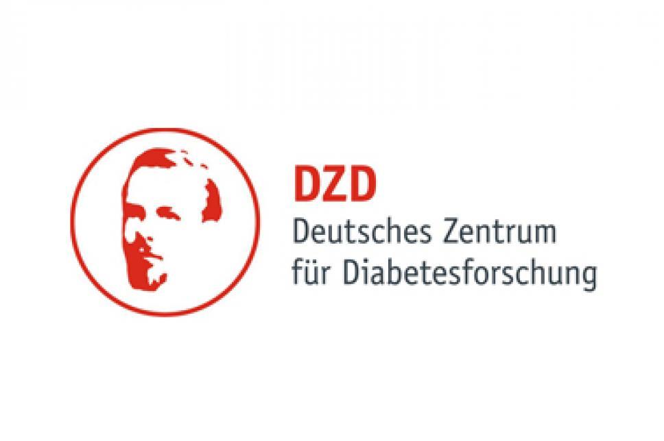 Logo DZD