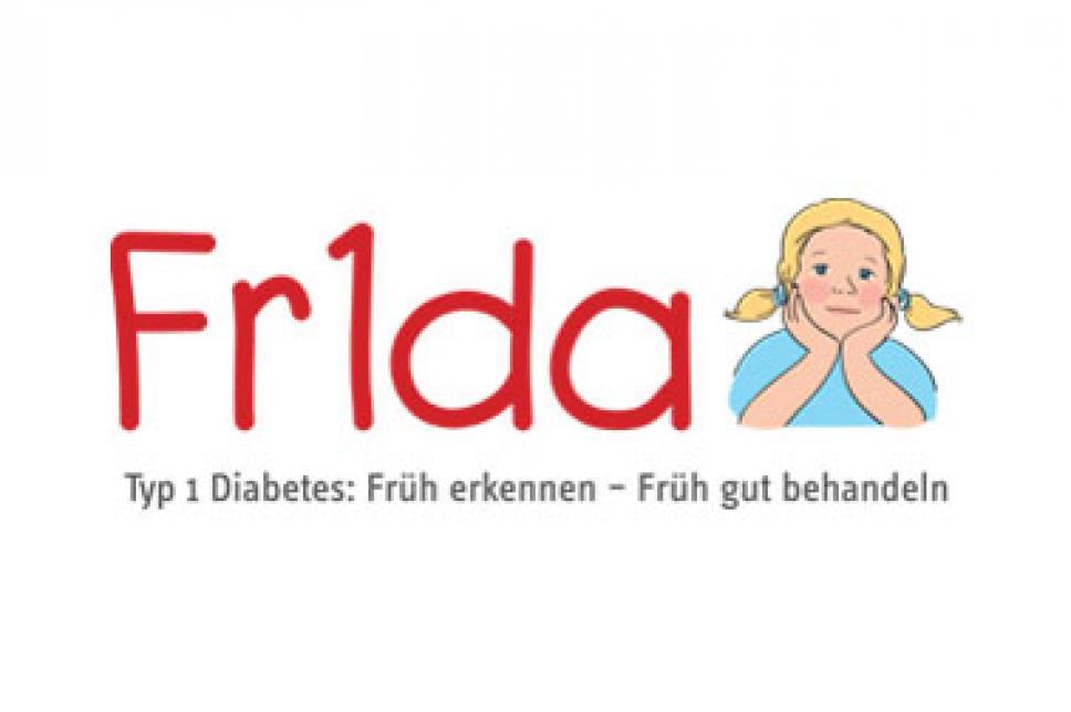 Logo Fr1da