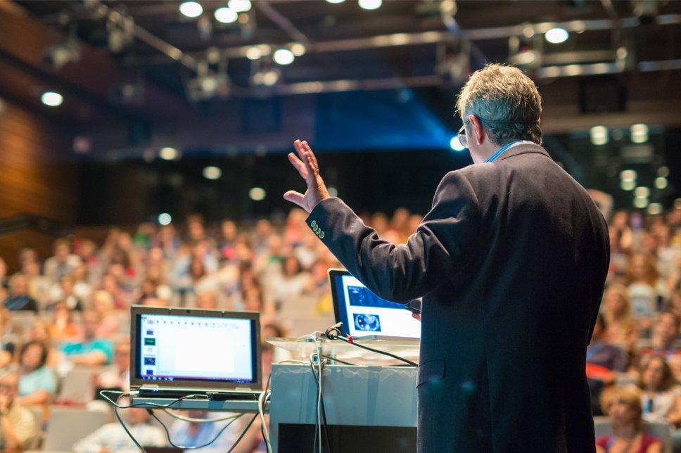 WDT 2020 Live-Vorträge