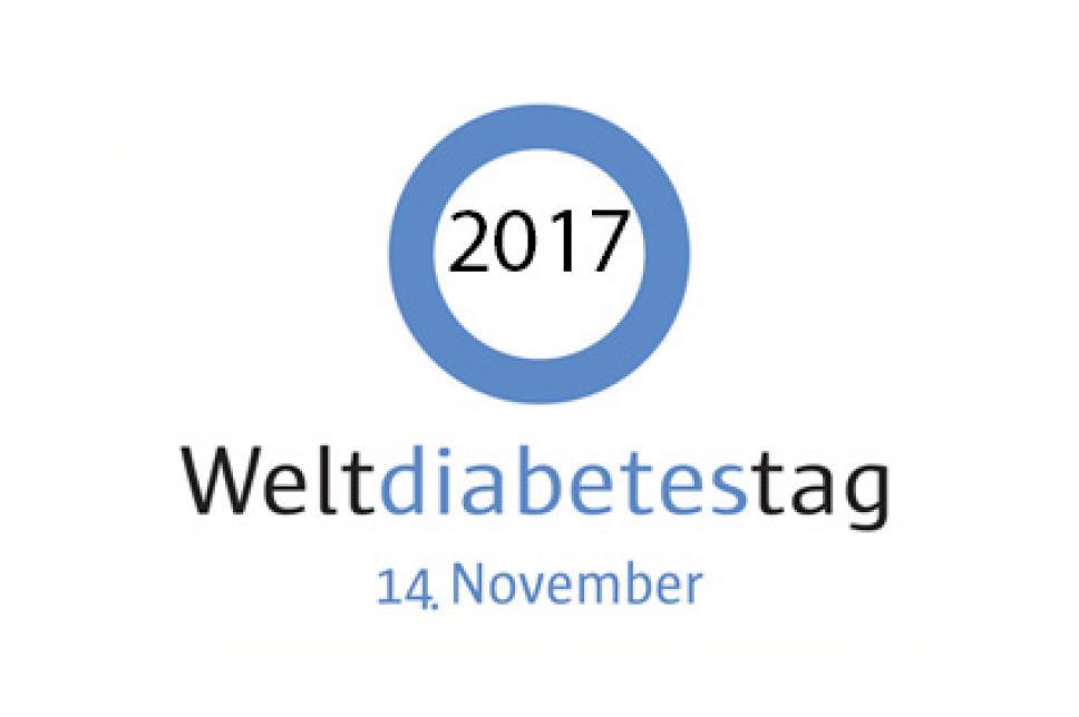 Hero-Bild kurz Logo Weltdiabetestag 2017