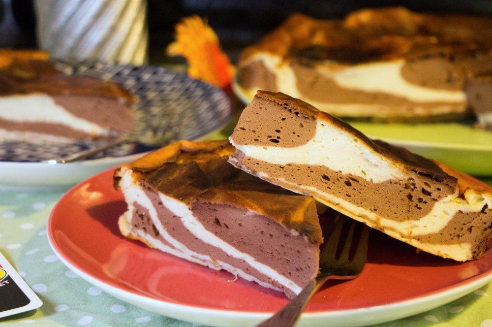 Desserts Diabetesde Deutsche Diabetes Hilfe