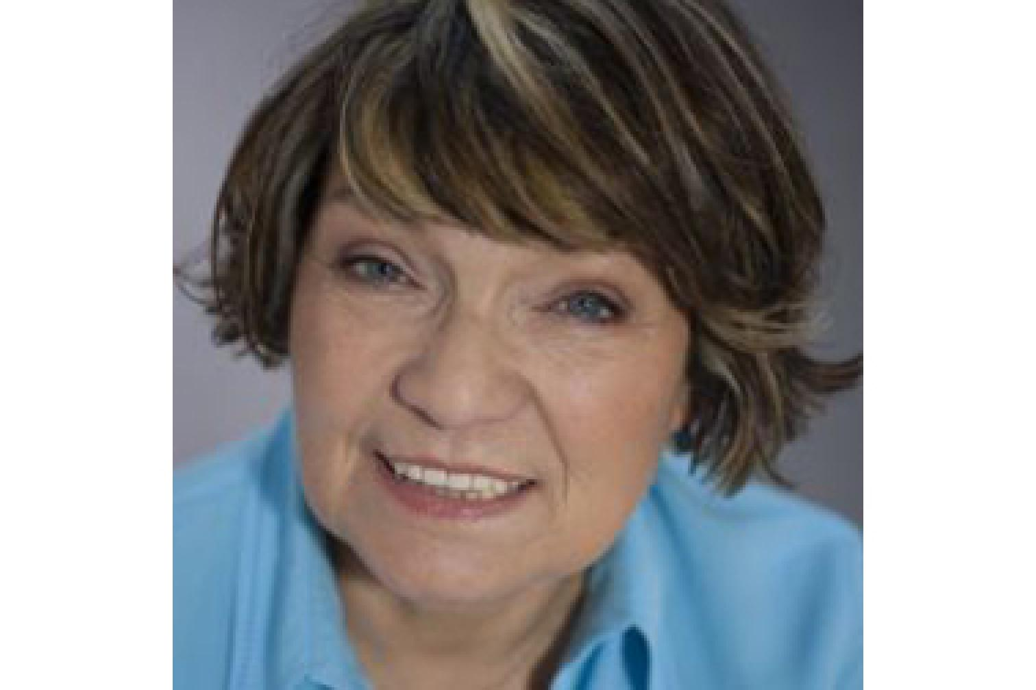 Michaela Berger