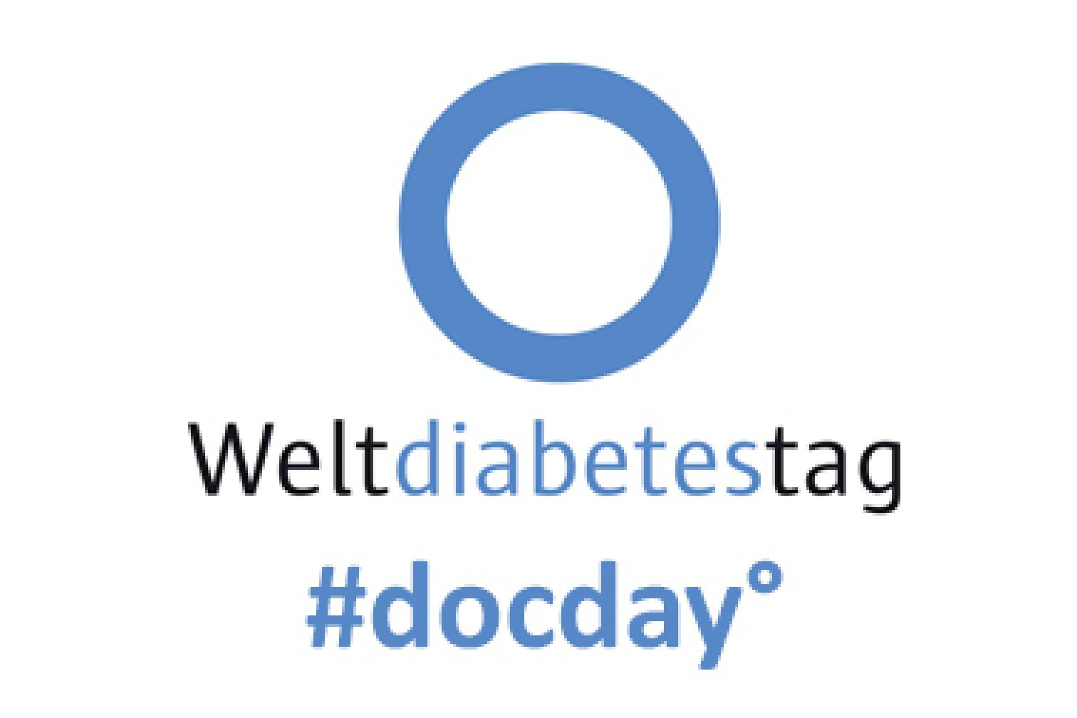 Teaserbild #docday