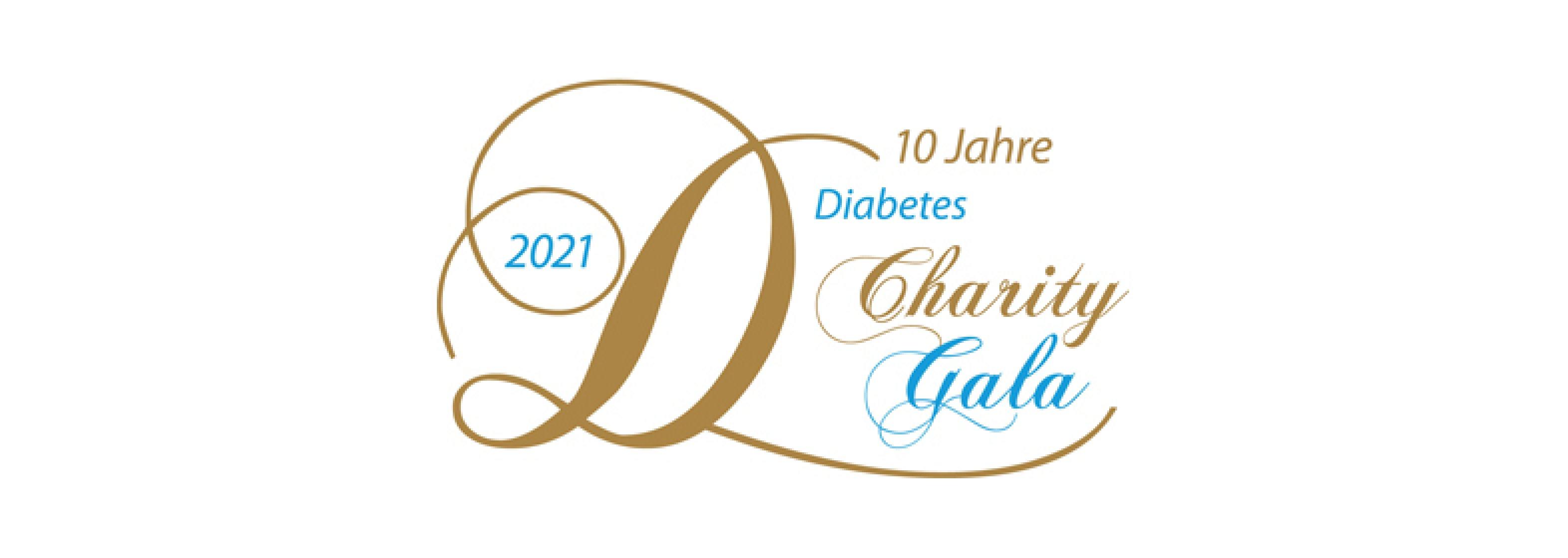 Hero Bild kurz Logo Gala 2021