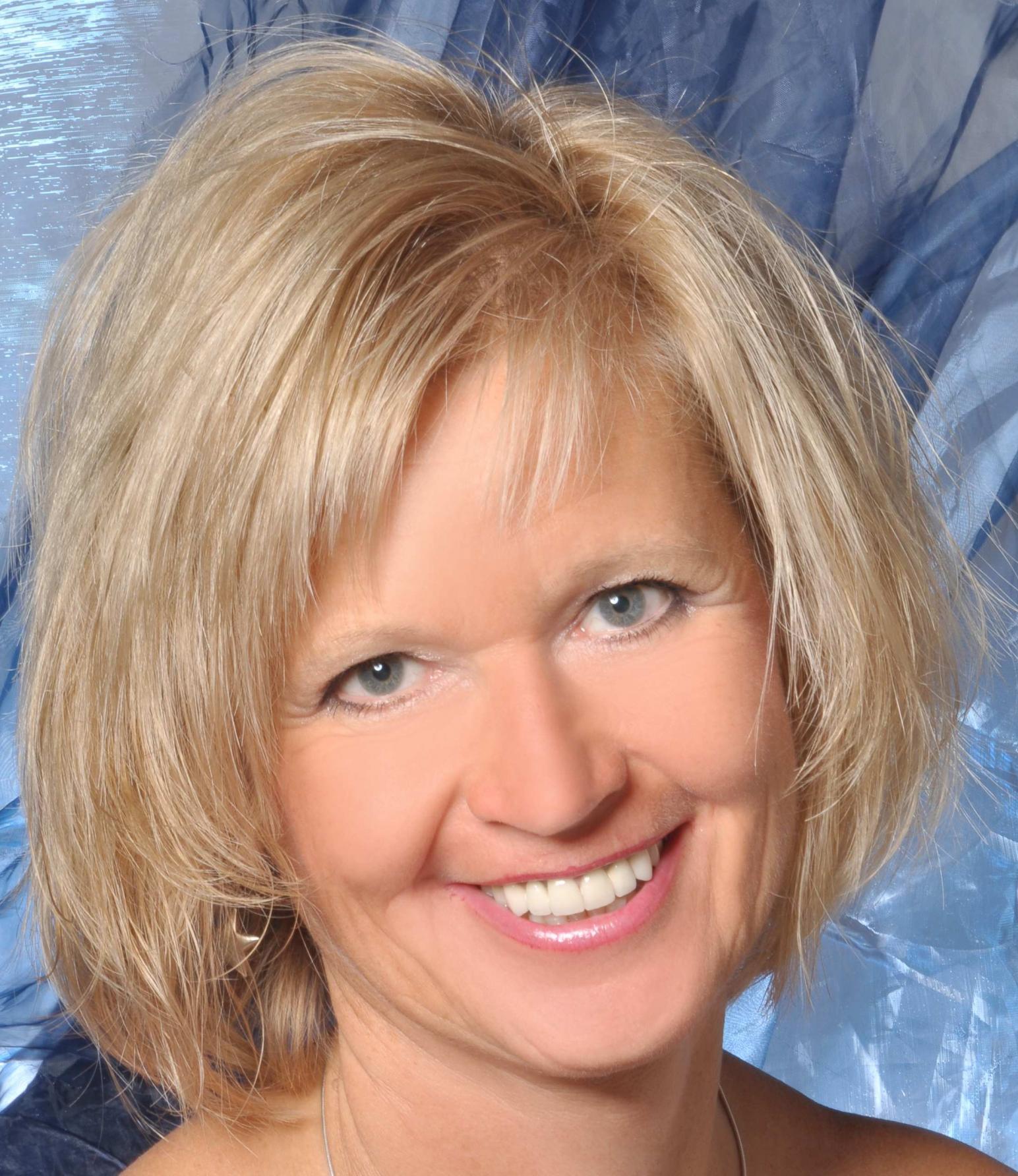 Andrea Witt