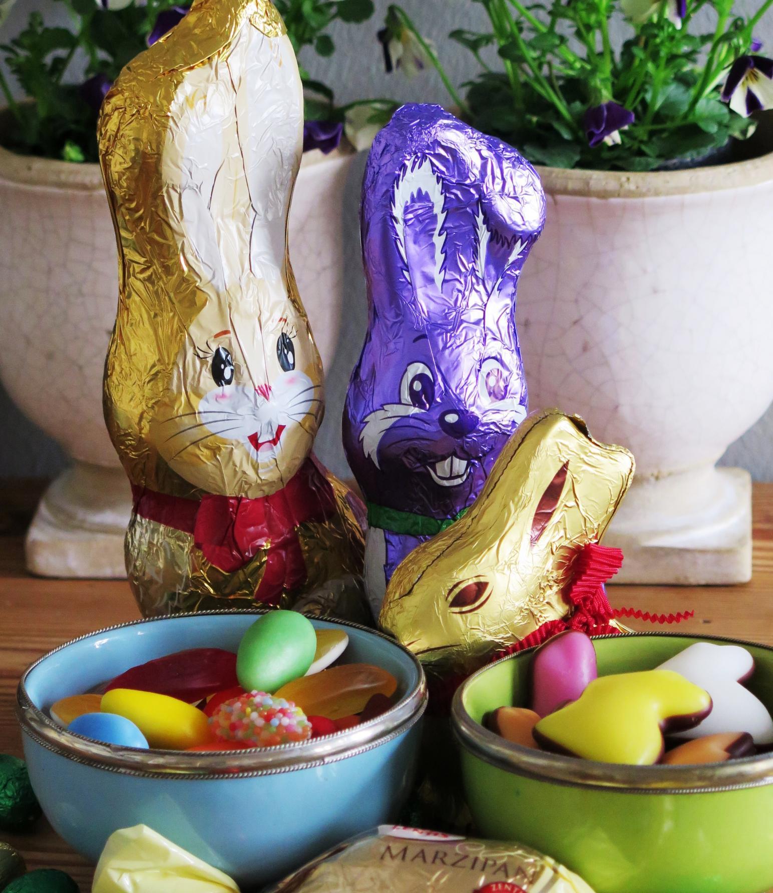 Wie Wird Ostern Berechnet