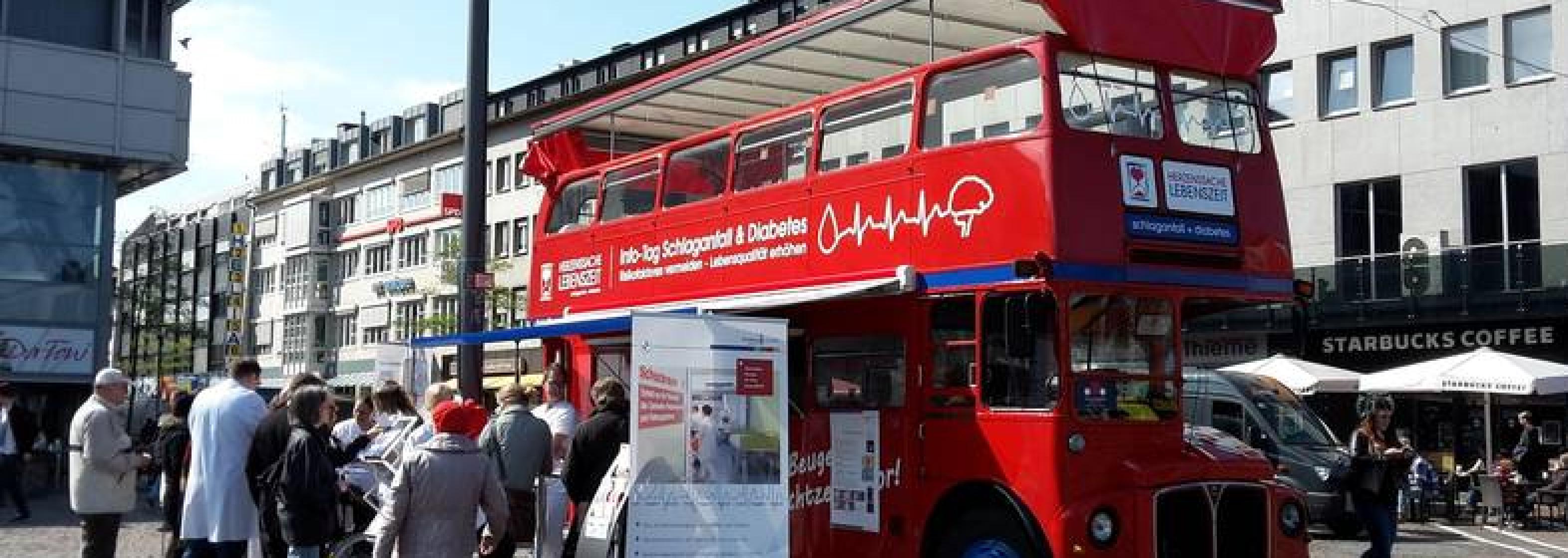 Info-Bus