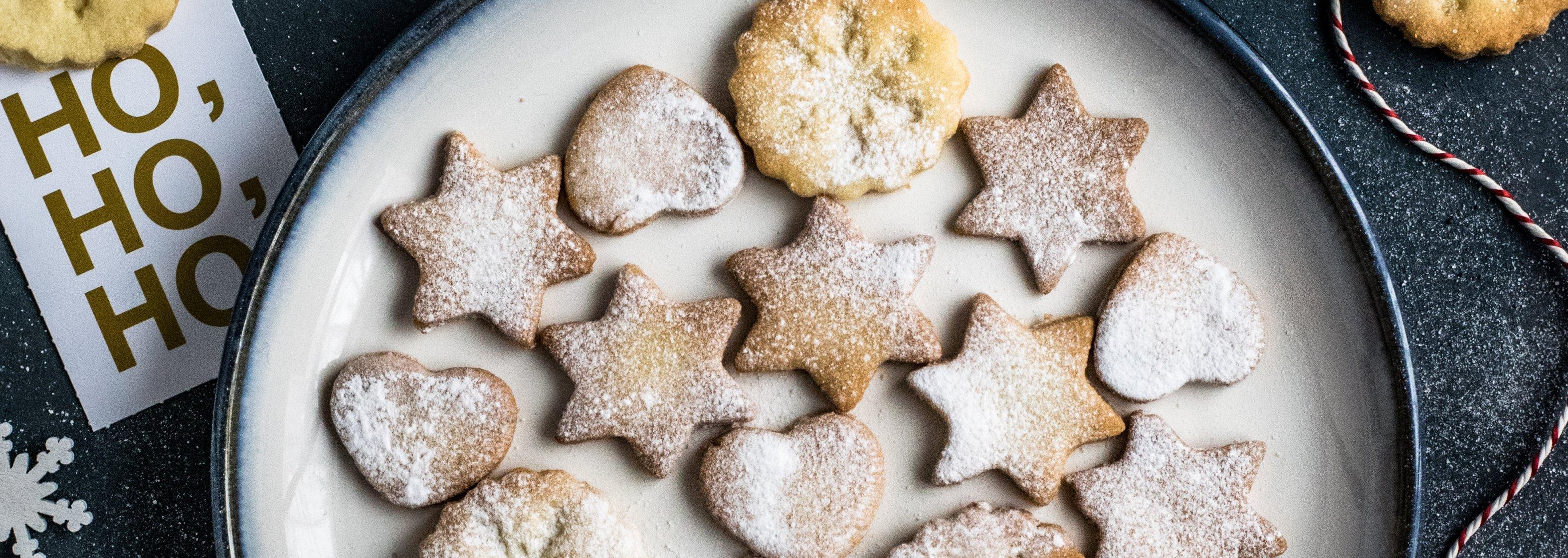 Weihnachtsessen Kindern Rezepte.Rezepte Zu Bestimmten Anlässen Und Feiertagen Diabetesde