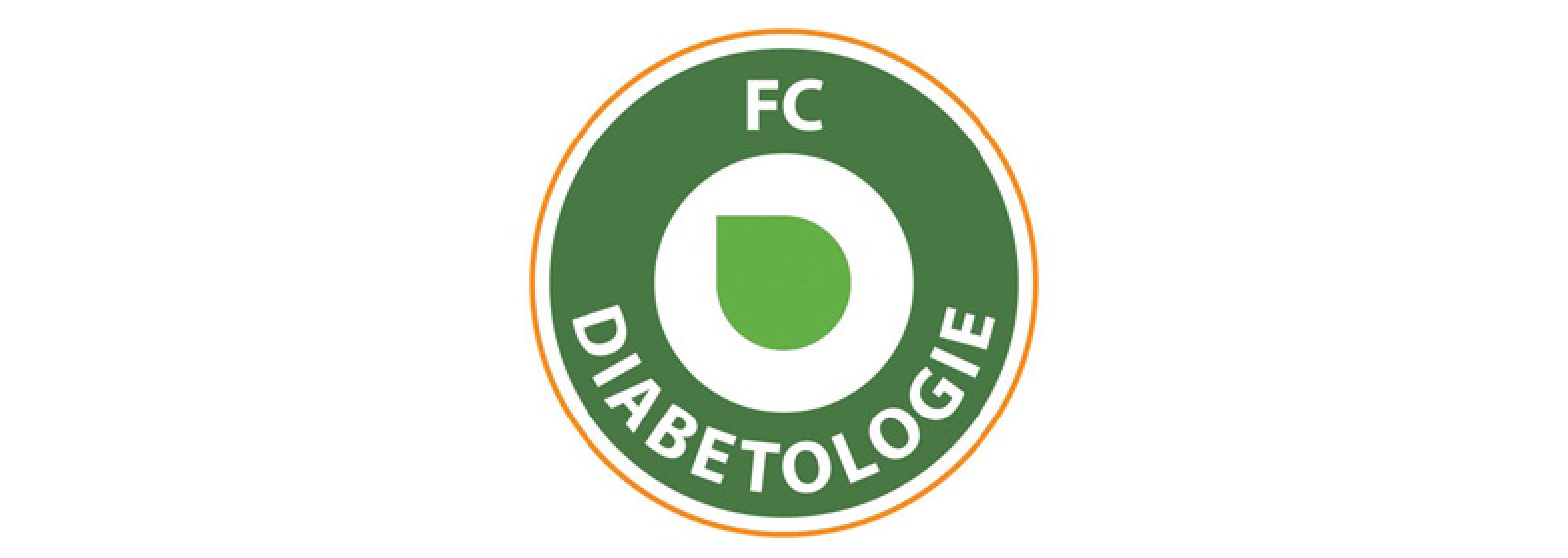 Logo FC Diabetologie Hero Bild