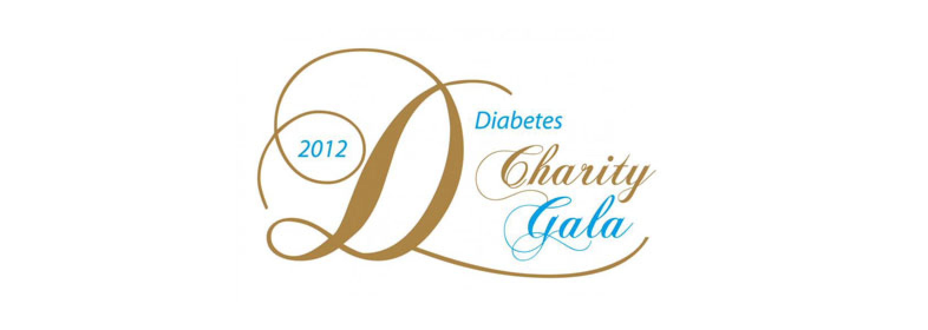 Hero-Bild kurz Logo Gala 2012