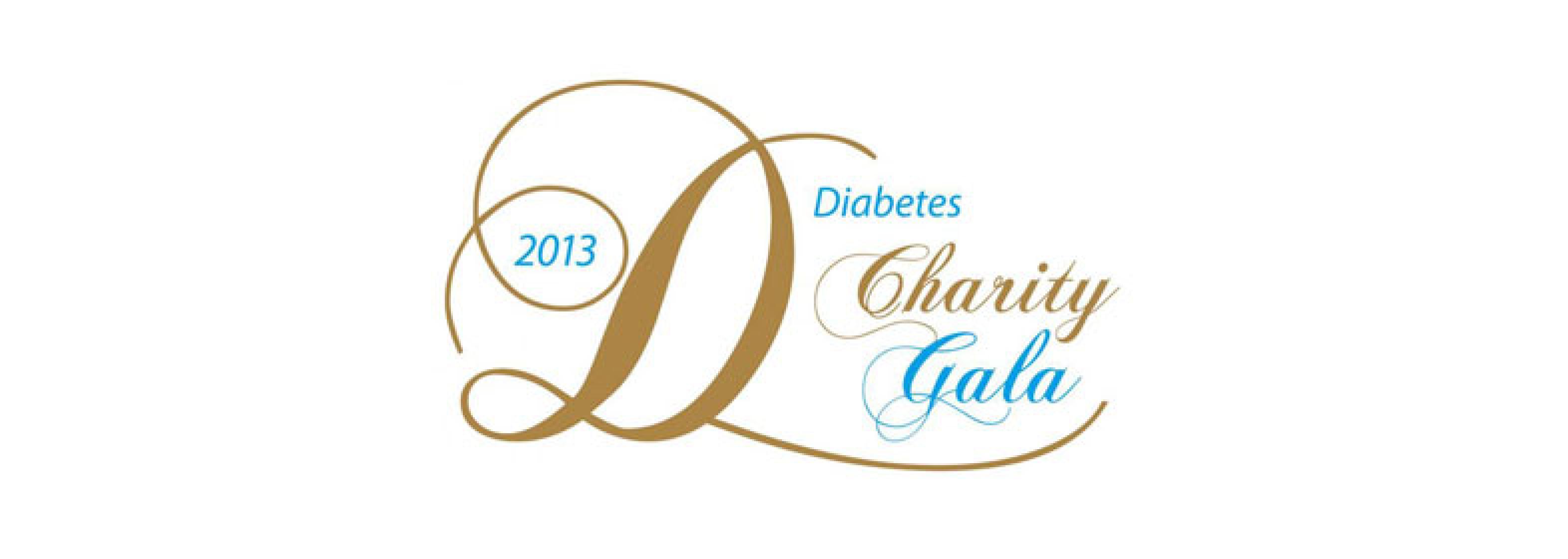 Hero-Bild kurz Logo Gala 2013