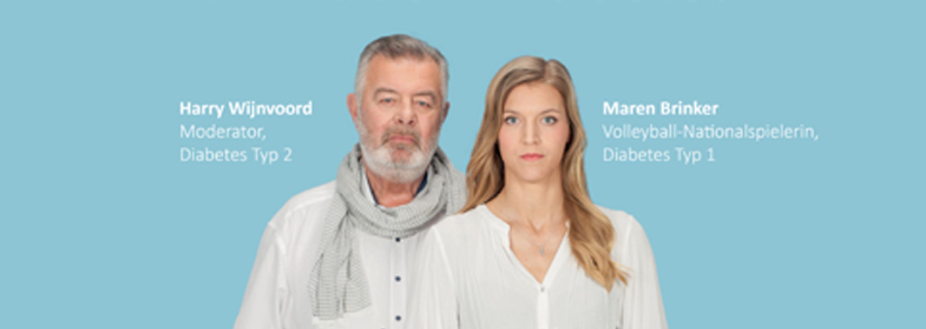 Wijnvoord Brinker Kampagne 2017