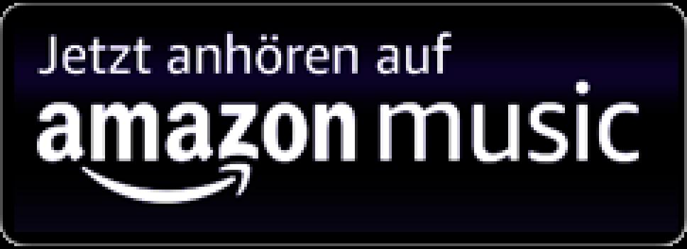 Liste to-Button Amazon Podcast