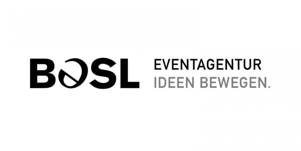 Logo BESL Gala 2018