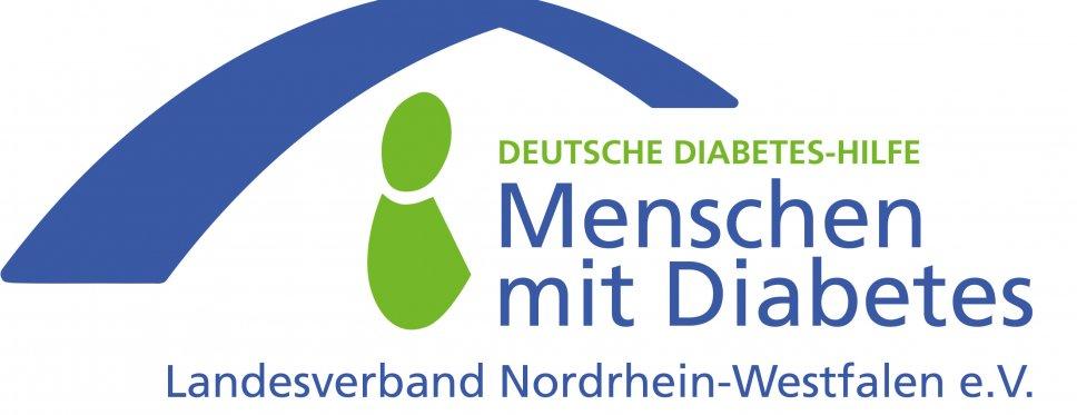 Logo DDH-M NRW