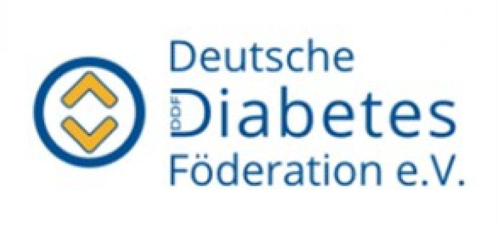 Logo DDF