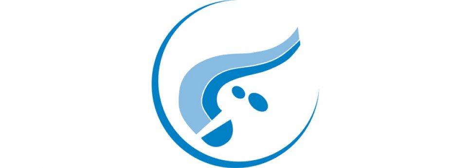 Logo Diabeteszentrum Minden (Förderer)