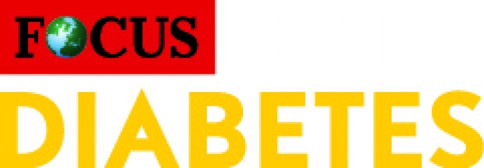 Focus DIabetes Logo 2019