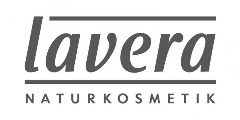 Logo Lavera Gala 2014