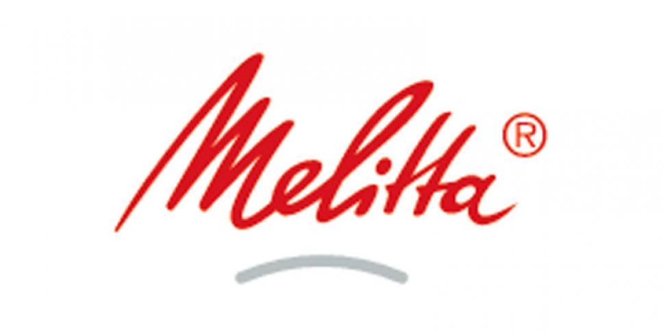 Logo Melitta Gala 2016