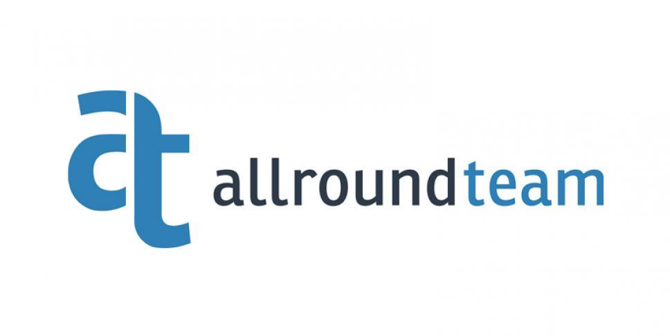 Logo Allround