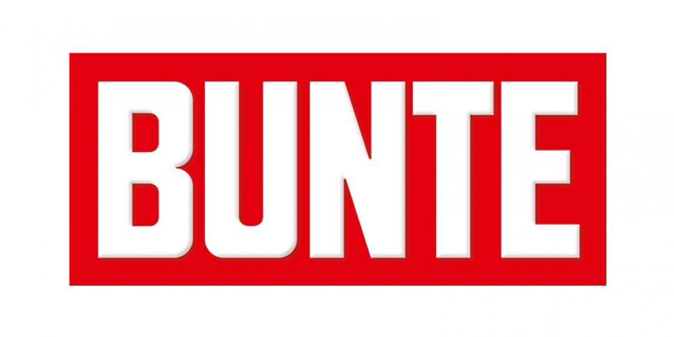 Logo Bunte