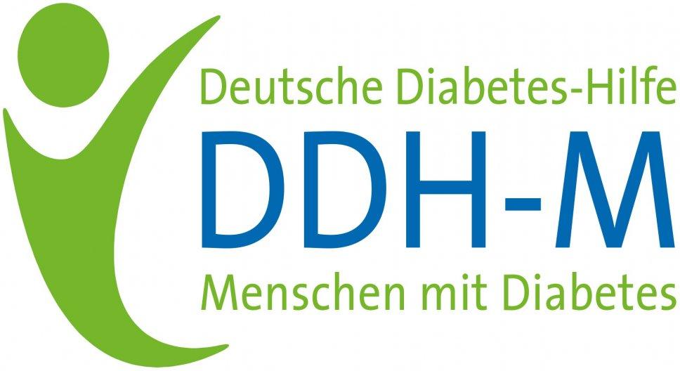 Logo Gemeinschaft der DDH-M Landesverbände