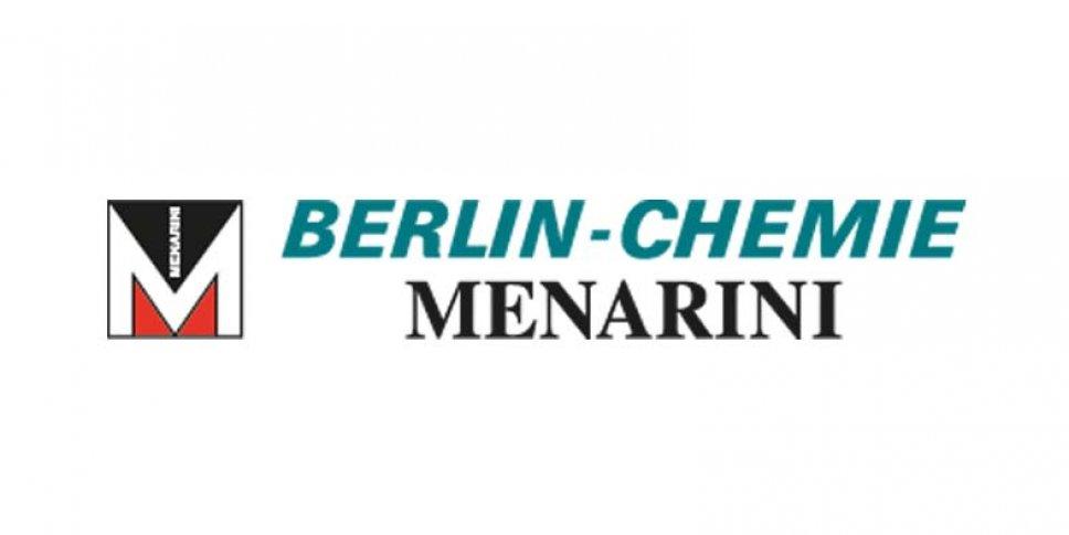 Logo Berlin-Chemie 2021