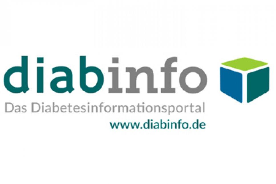Logo DiabInfo