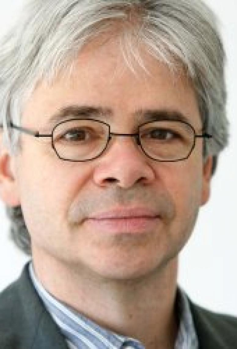 Univ. -Prof. Dr. med. Stephan Herpertz, Essen