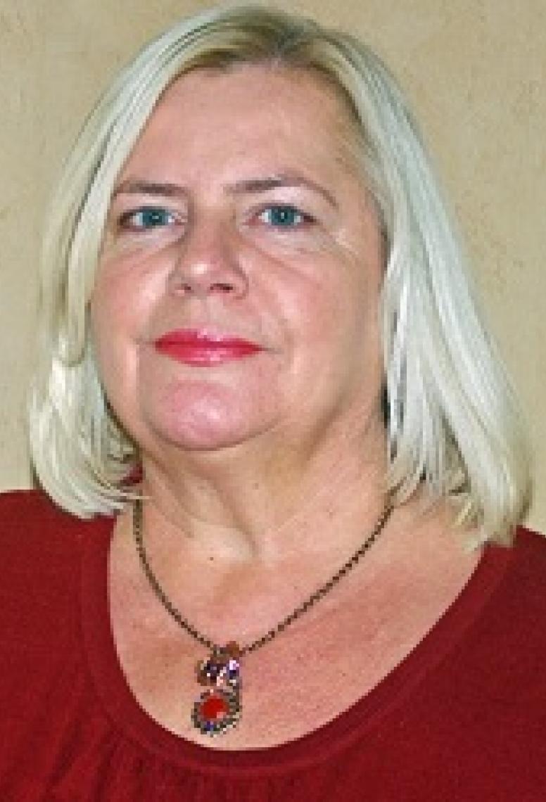 Judith Krämer