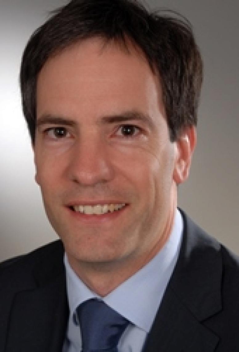 PD Dr. med. Axel Preßler, München