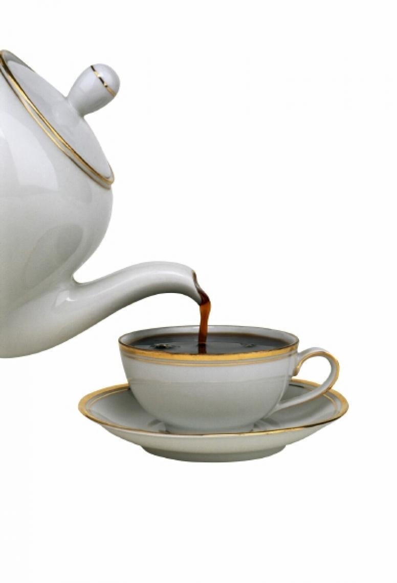 diabetesde deutsche diabetes hilfe gemeinsam auf neuen wegen saft kaffee und alkohol. Black Bedroom Furniture Sets. Home Design Ideas