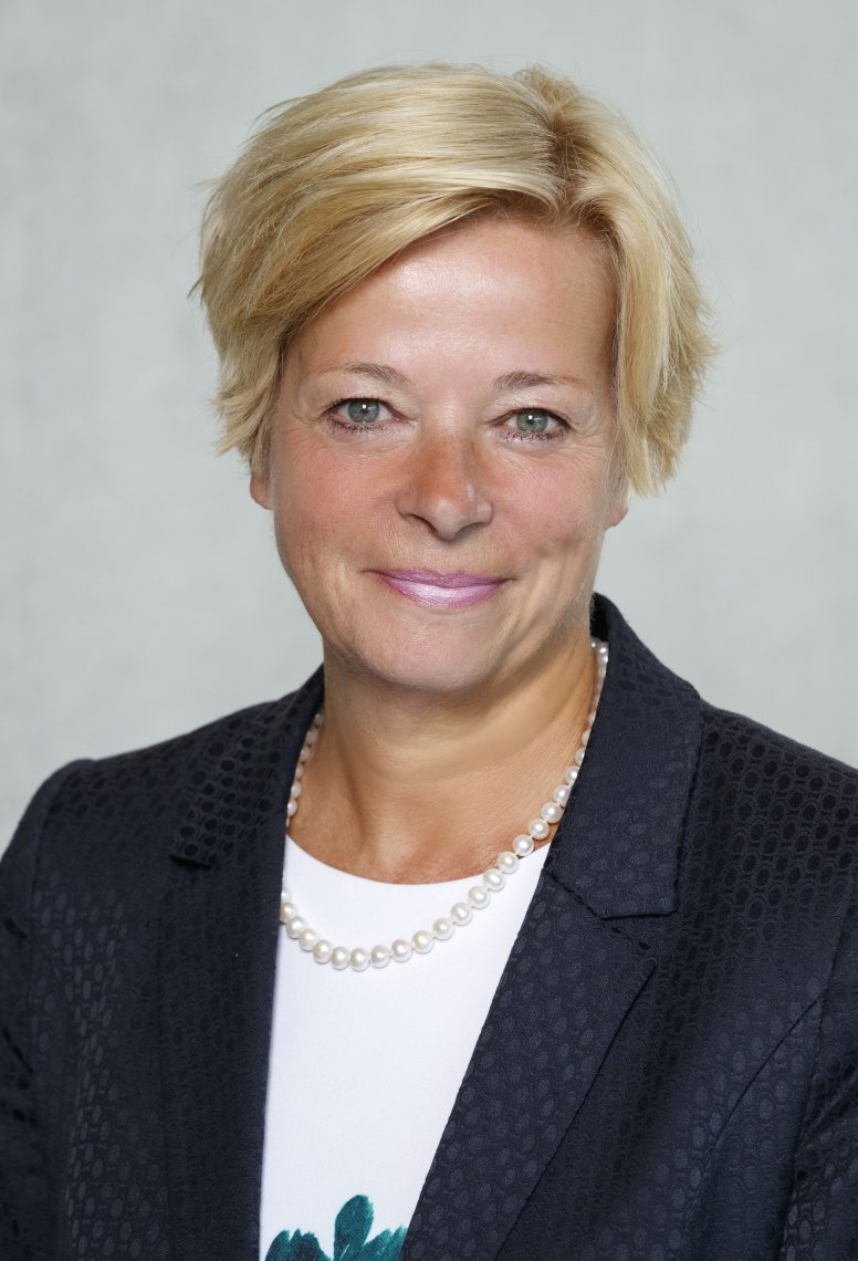 Nicole Mattig-Fabian