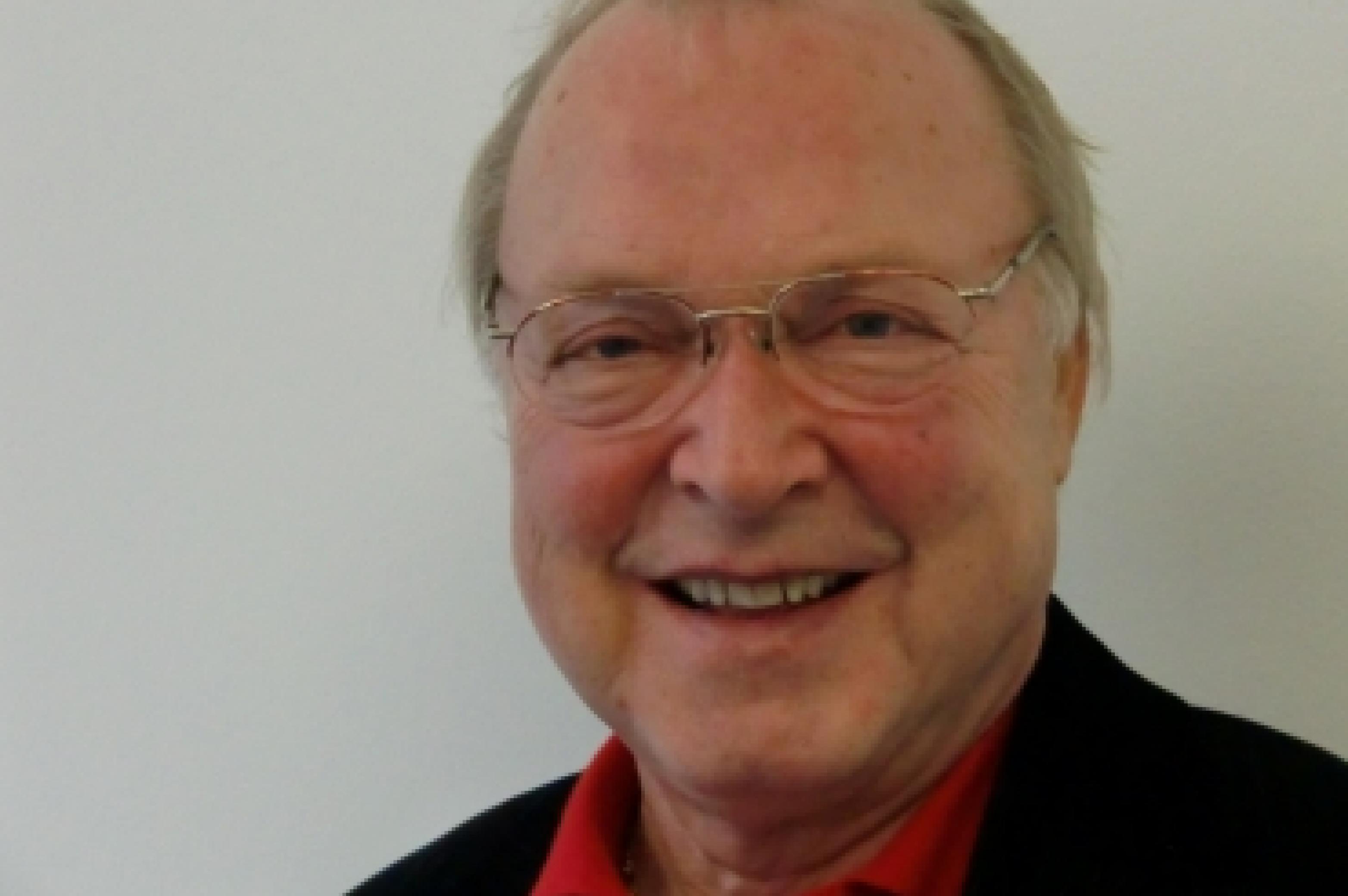 Dr. Bertil Oser, Bernkastel-Kues