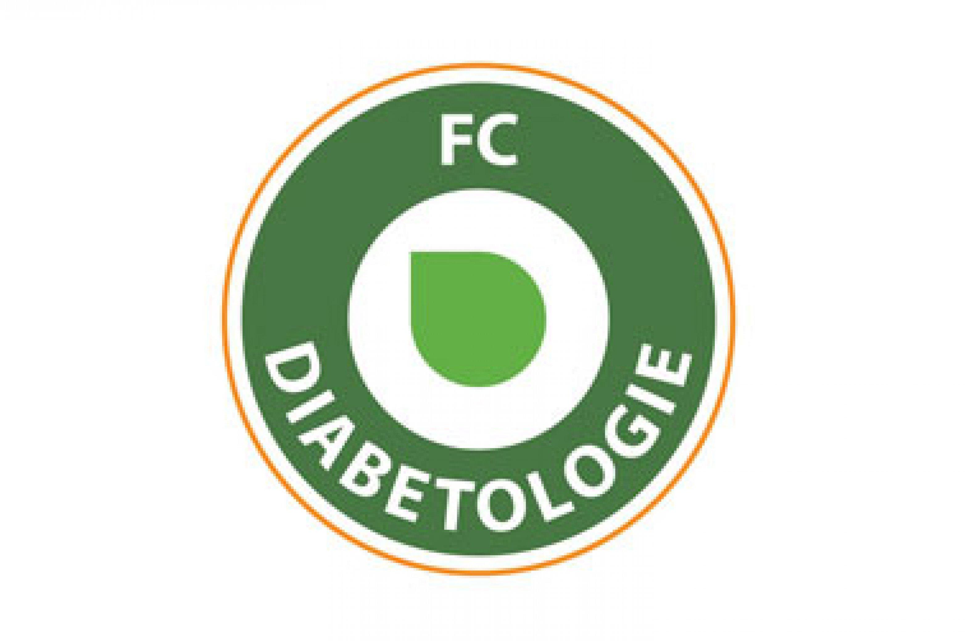 Logo FC Diabetologie