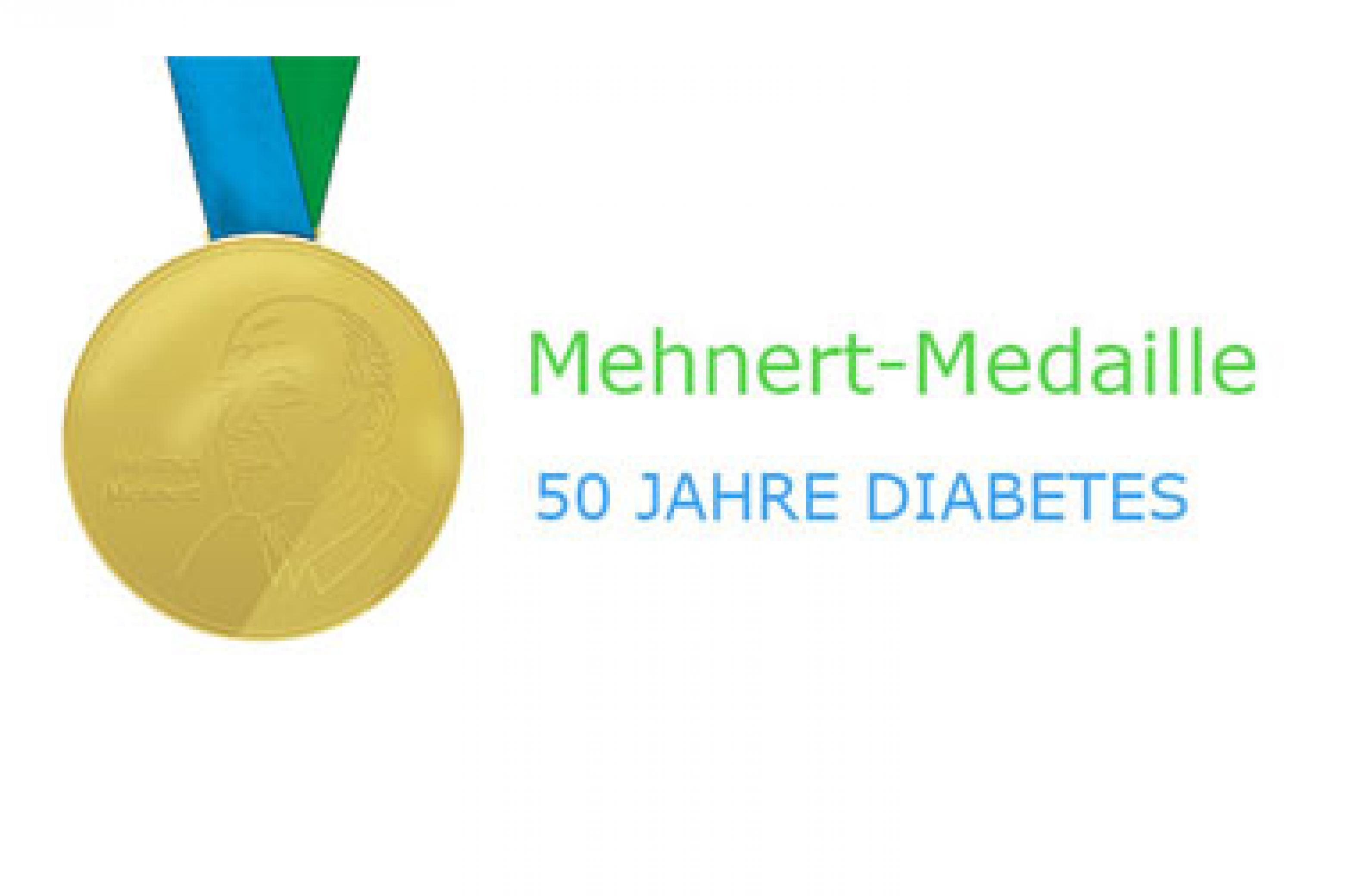 Mehnert-Medaille Teaser Startseite