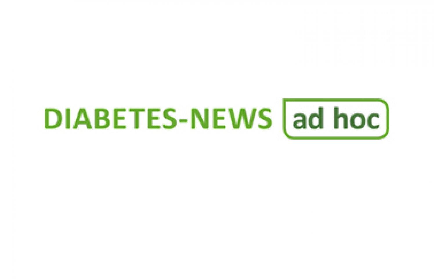 diabetesDE - Deutsche Diabetes-Hilfe | Stark für Millionen