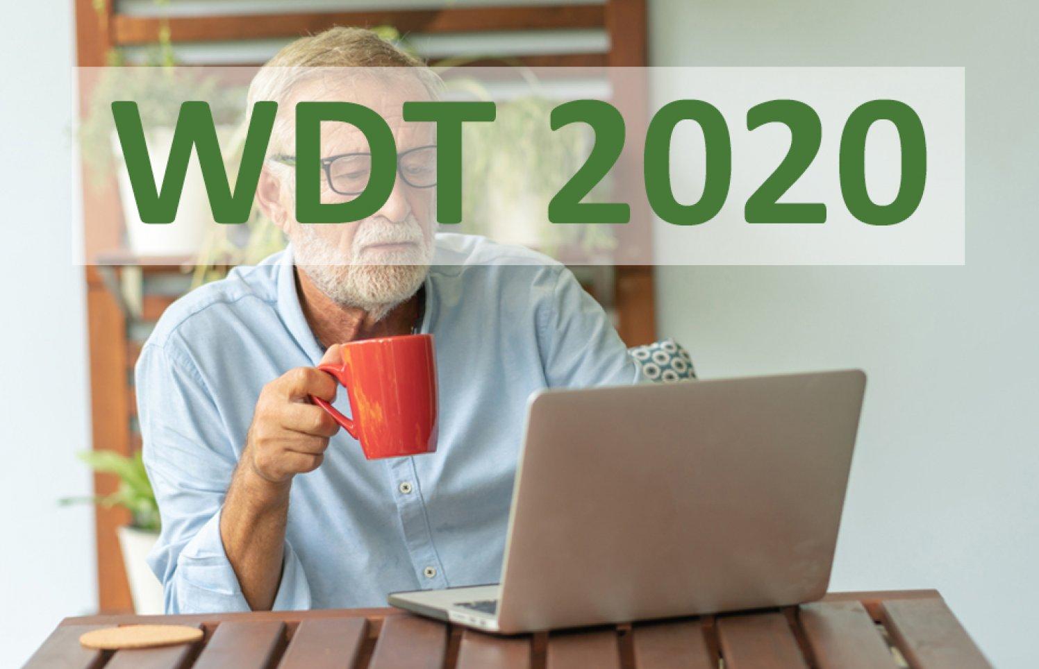 WDT 2020